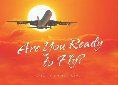 Air fares in a RISE